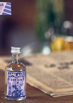 product-applaus50