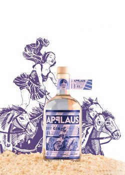 product-applaus505