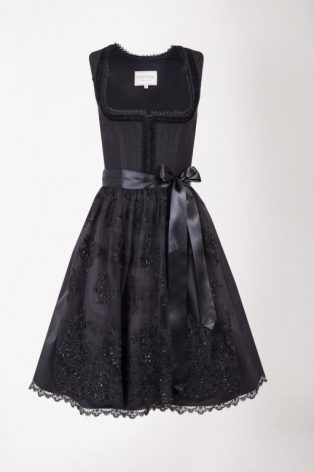 Dirndl-little-black