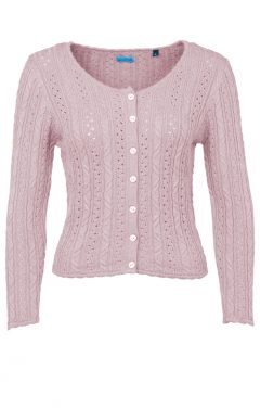Dquadrat-Stockerpoint-Strickjacke-Liz2-rose-H