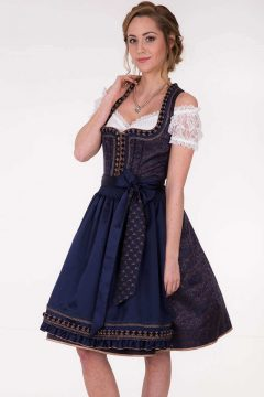 Krüger-Dquadrat-Collection-Dirndl-14717-80-v1