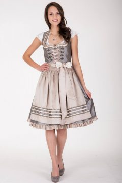 Krüger-Dquadrat-Collection-Dirndl-Leni-12806-15_v_3