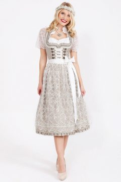 Krüger-Dquadrat-Collection-Dirndl-Linnea-15727-15_v2