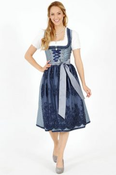 Krüger-Dquadrat-Collection-Dirndl-Loreley-16747-8_v3